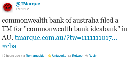 how to find my account name commonwealth bank