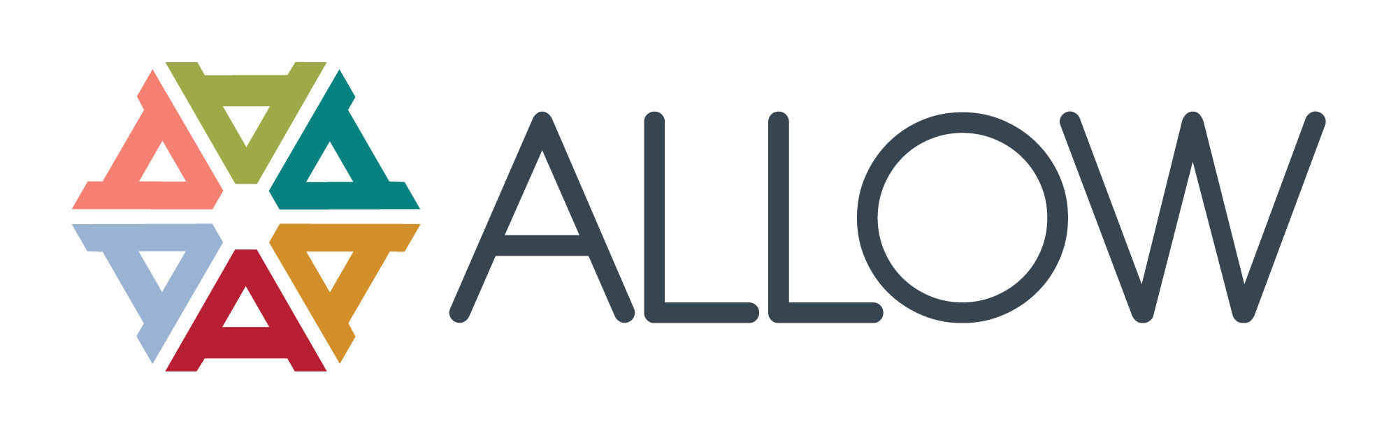 ALLOW Announces UK's First Social Media Insurance