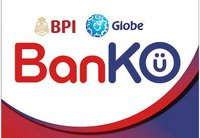 BPI Globe BanKO Worlds First Mobile Savings Bank Targets 1 Million Unbanked Accounts in 2013