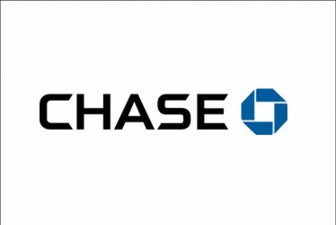 Chase BIS