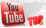 Top 10 Videos: Harlem Shake, Facebook Banking, Mobile Payments, Digital Innovation