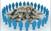 Top 30 Crowdfunding Twitter Accounts To Follow