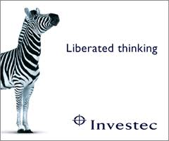Investec banks on policy to make social media work