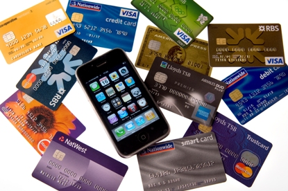 Swedish Banking Customers Are Sceptical of Mobile Payments
