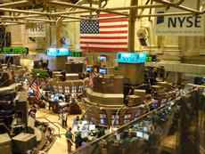 NYSE to use Twitter, Facebook to spread word of end-of-day trading imbalance