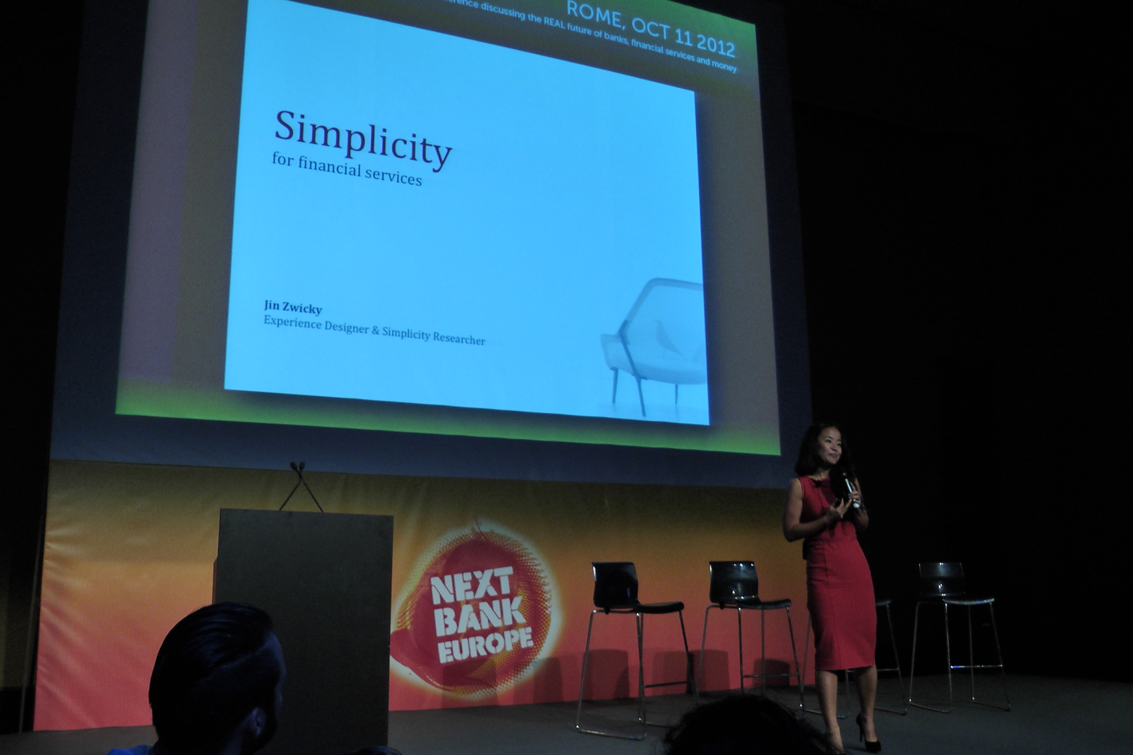 OCBC Bank: Driving Simplicity In Financial Services [Banking Innovation]