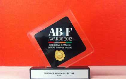 Suncorp Group Ltd : Like! - AAMI wins 'Best Use of Social Media' award