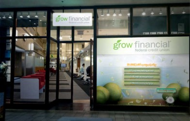 Grow Financial Experiments with Gamification to Draw Consumers into Branches