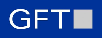 GFT Study Finds Social Media for Banks Means more than Having a Facebook Channel