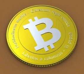 Bitcoin-Central becomes first Bitcoin exchange licensed to operate like a bank