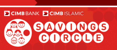 CIMB Launches The World's First Fully-Integrated Bank Deposit Campaign on Facebook