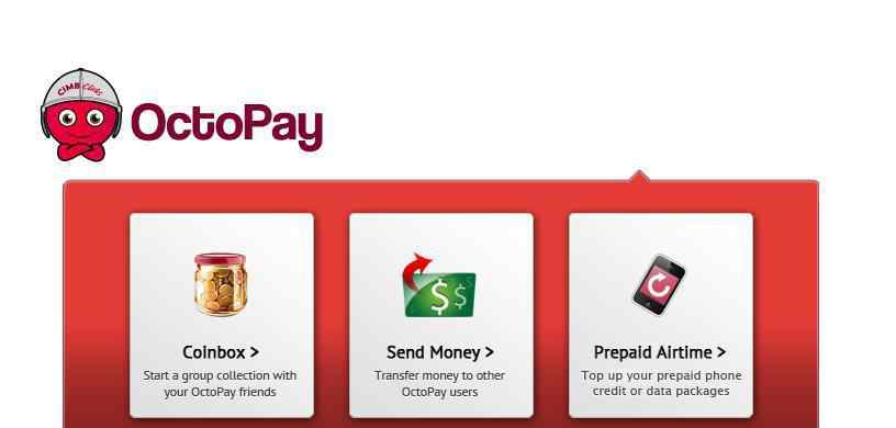 CIMB Taps Facebook Banking, Lets Friends Send Money And Save