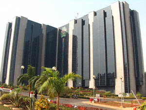 Central Bank of Nigeria Launches Strategy To Attract Thirty Nine Percent Unbanked Nigerians