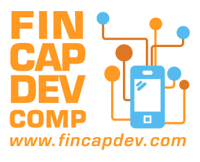 FinCapDev Banking The Unbanked With Mobile Tech and Personal Finance