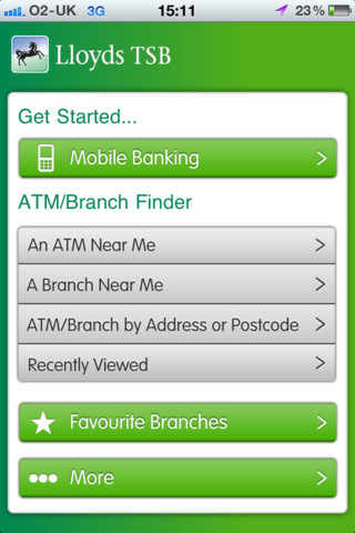 Lloyds Banking Group Reaches 1B Online Banking Log-Ons, 3M Mobile Banking Users