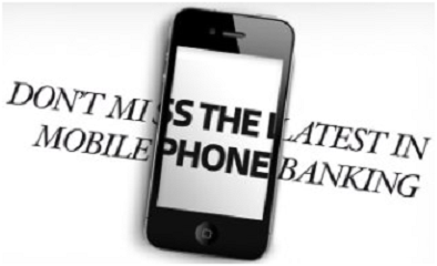 New Generation Banking Mobile Banking Revolution Spain