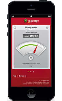 St-George-Bank-Saves-Customers-Time-With-New-Unauthenticated-Mobile-Banking-App-[Mobile]
