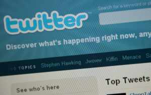 Twitter Reaches 200M Monthly Active Users, 400M Tweets a Day