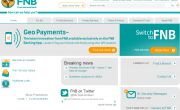 8 Questions To FNB's CEO On Social Media Banking, Mobile Payments, Twitter