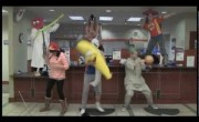 5 Financial Services Harlem Shake Videos: Fun Bankers, Investors, Insurance Agents!