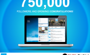 CME Group Reaches Outstanding Milestone with 750,000 Twitter Followers