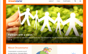 Dreamstarter: ING Direct Taps Crowdfunding for Social Change Projects [CSR]