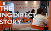 ING Direct Banks on Social Media to Drive Banking Transparency [VIDEO]