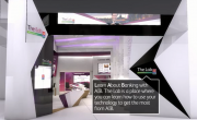 The Lab: AIB Bank Opens First Digital Banking Store [Innovation]