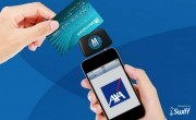 AXA and Metrobank Card Launch Mobile Payment Service for Insurance [INNOVATION]