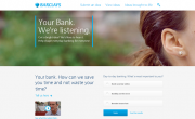 Barclays Taps Crowdsourcing with the 'Your Bank' Ideabank [Banking Innovation]