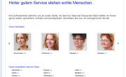 Deutsche Bank Promotes Twitter and Facebook Social Customer Care