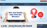 Erste Bank Taps Crowdsourcing and Gamification with New Banking Innovation Lab