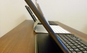 Best Keyboards for iPad Air Comparison Viewing Angles LOGITECH vs. BELKIN vs. ZAGG