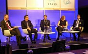40 Top Tweets from the Financial Times Digital Media 2014 Conference