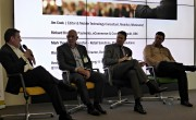 25 Mobile Financial Services Tweets from the Mondato Summit Europe 2014