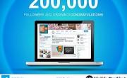 Bank Negara Indonesia Reaches 200k Twitter Followers with @BNI46