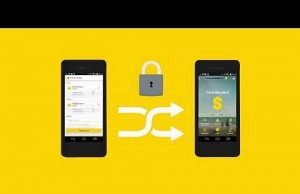 CommonWealth Bank Banking Innovation Customer Privacy