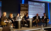 WRAP UP Financial Times 2014 Retail Banking Conference