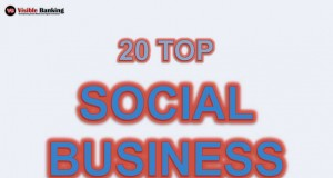 20 top social business videos on youtube