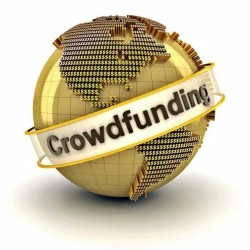 Global Crowdfunding