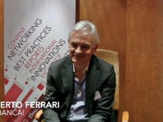 CheBanca! Digital Commerce Roberto Ferrari