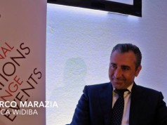 Marco Marazia Banca Widiba Customer Reviews
