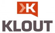 Klout Social Influence Score