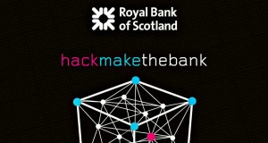 Royal Bank Scotland FinTech Hackathon Banking Innovation