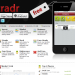 Banking Gamification: Tradr App For iPad, Making Investing Fun [Video Review]
