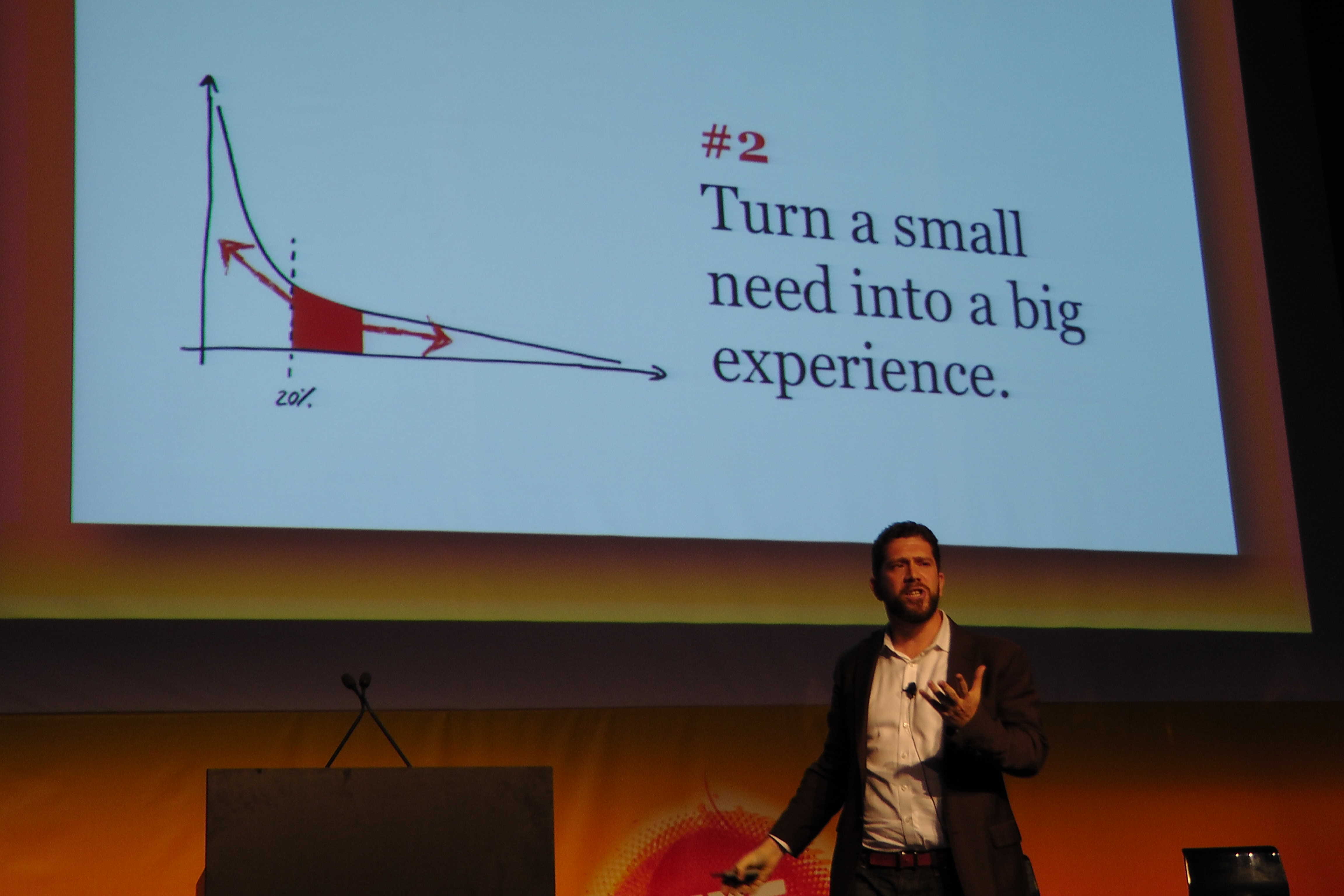Ideo's James Moed: Designing for the Long Tail of Money [Next Bank Europe]