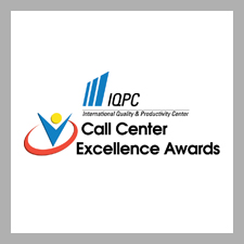 Social Media And Mobile Strategies Earn Discover Top Call Center Awards
