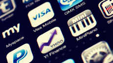 71% of Financial sector CIOs believe mobile banking will be important to their customers by 2015