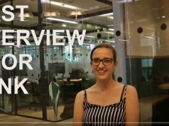Interview Fidor Bank UK FinTech Banking Innovation