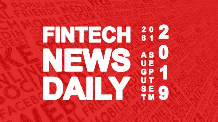 Fintech News: PNC Numo, Uber Hires, UK Fintech, Philippines